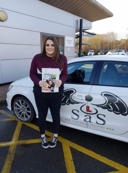 From North Walsham<br />
