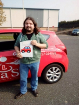 Passed 17/04/2019<br />